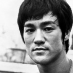 Learn from a legend: What Bruce Lee can teach you about life