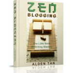 The honest to goodness guide to why you should start a blog for a crazily awesome future