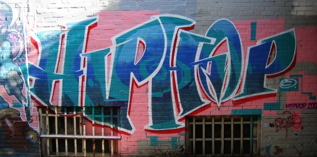 hip_hop_writing_ssc (651).jpg