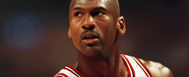 Michael-Jordan-Net-Worth