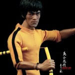 bruce_lee_game_death